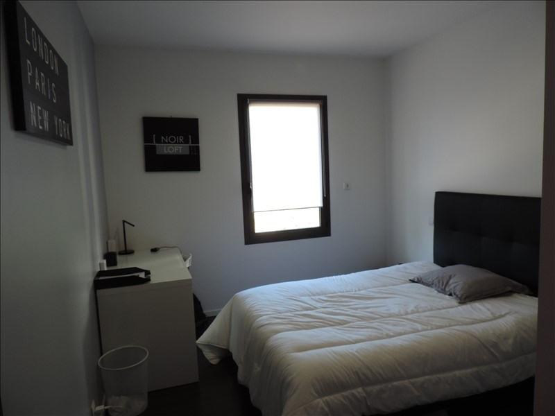 Sale house / villa A 8km de montauban 535000€ - Picture 7