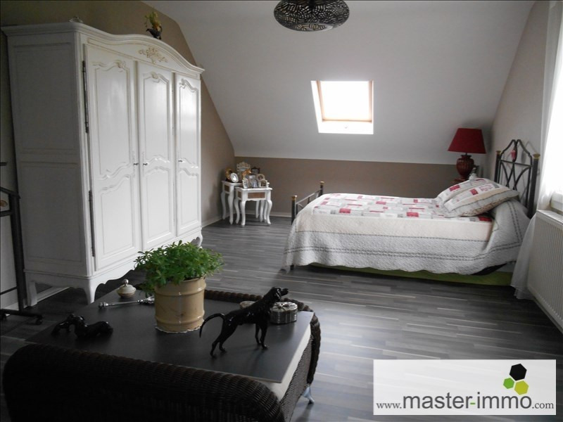 Vente maison / villa Alencon 346 000€ - Photo 7