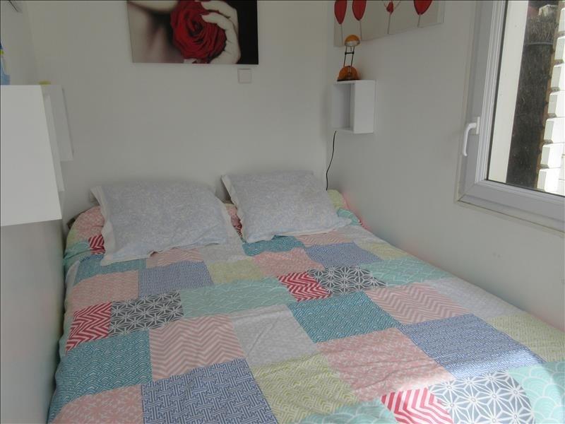 Vente maison / villa St brevin l ocean 428450€ - Photo 10