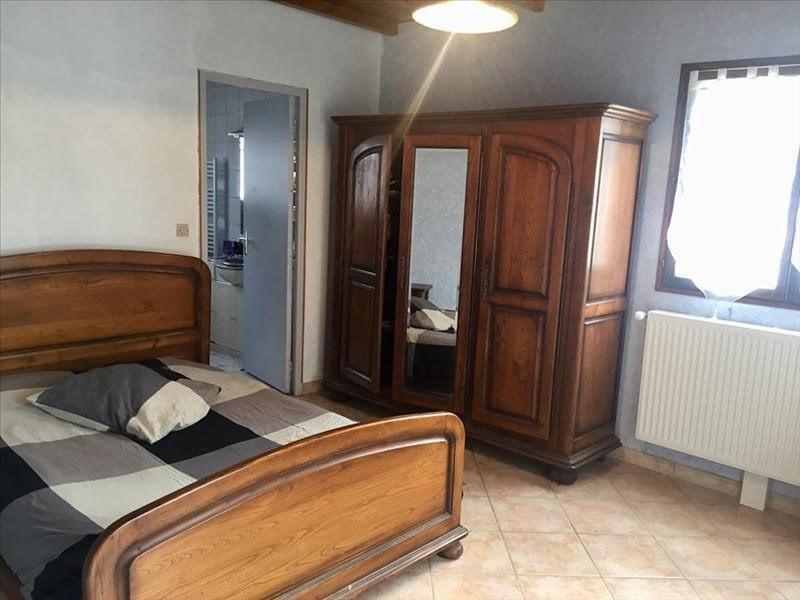 Sale house / villa Saint-marcellin 343500€ - Picture 5