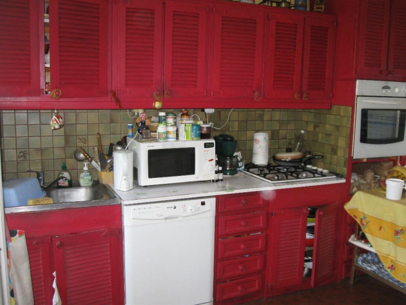 Sale house / villa Beauvais 206000€ - Picture 3