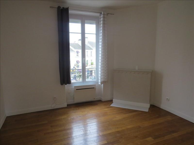 Rental apartment Maisons-laffitte 1300€ CC - Picture 7