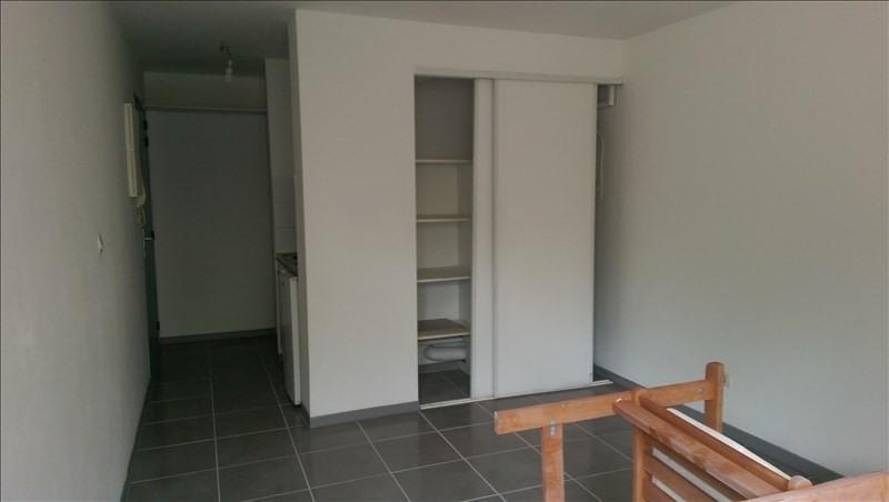 Produit d'investissement appartement Ste clotilde 49500€ - Photo 1