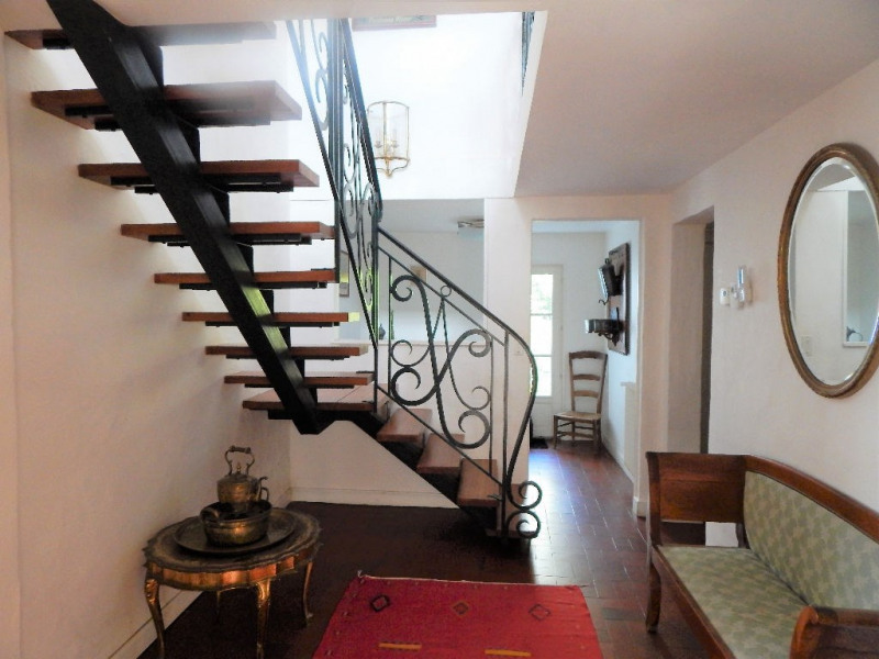 Sale house / villa Medis 392200€ - Picture 7