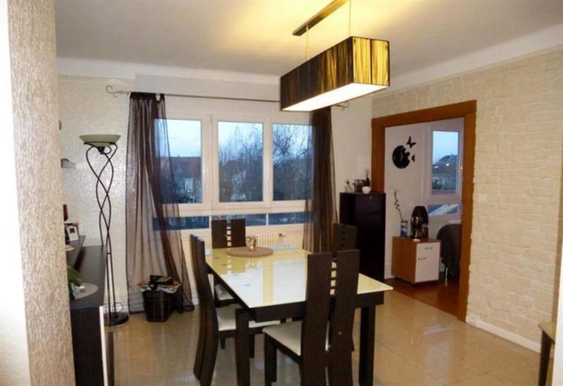 Vente appartement Châlons-en-champagne 89000€ - Photo 2