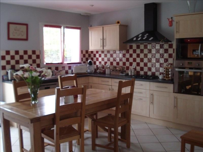 Location maison / villa Chateaubriant 750€cc - Photo 1