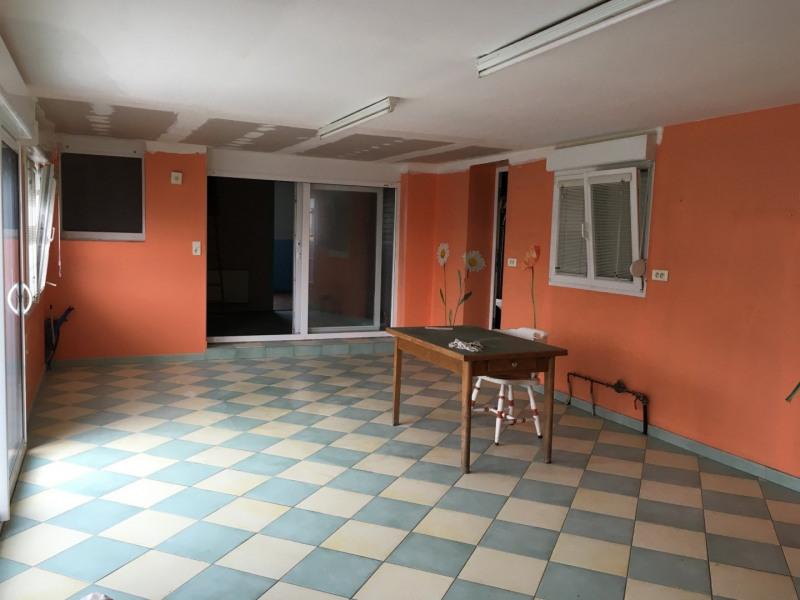 Vente maison / villa Boeseghem 165360€ - Photo 6
