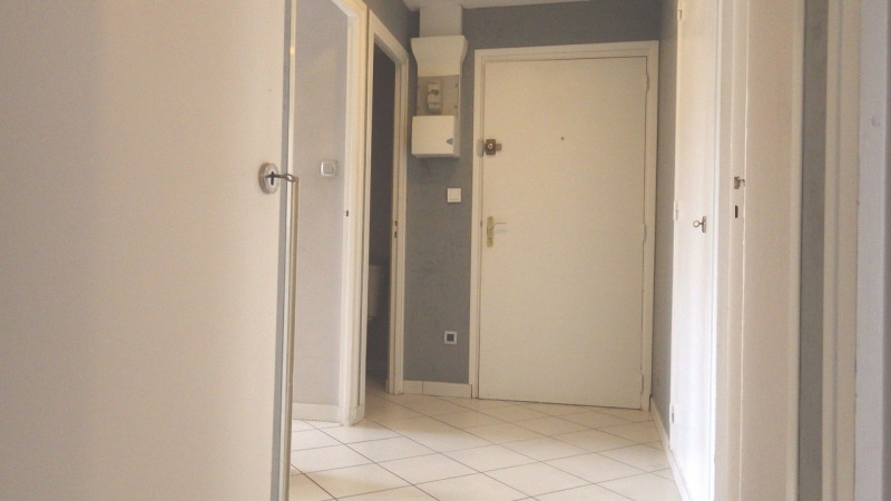 Sale apartment Annecy 180000€ - Picture 13