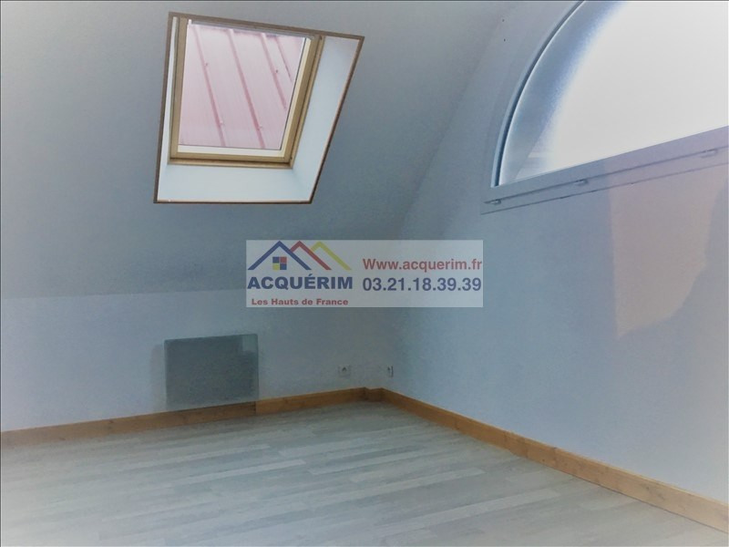 Investment property building Carvin 561600€ - Picture 4