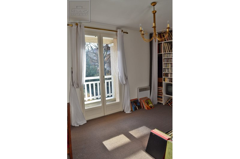 Sale house / villa Ecully 690000€ - Picture 9