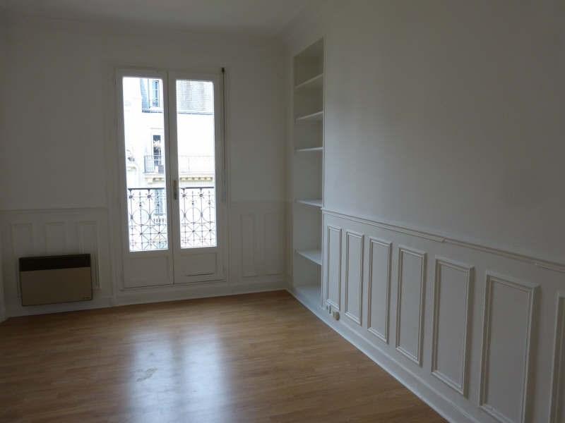Location appartement Paris 16ème 1490€ CC - Photo 6