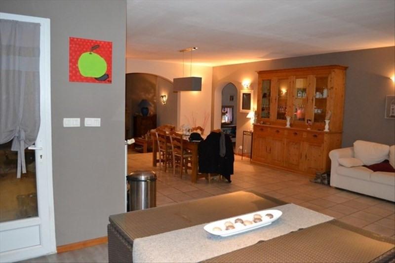 Sale house / villa Montelimar 379000€ - Picture 4