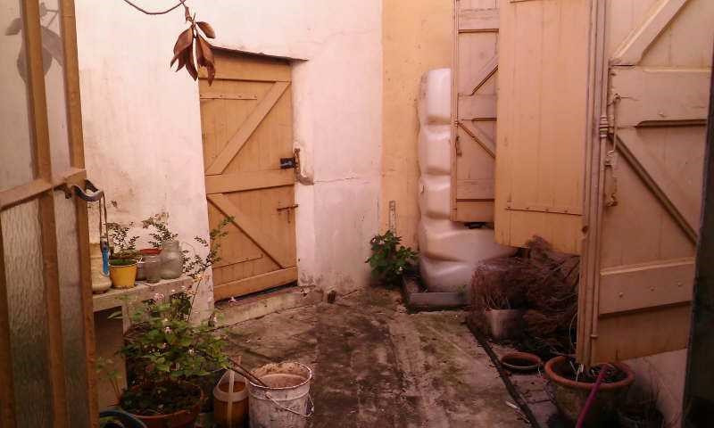 Vente maison / villa Villemur sur tarn 140000€ - Photo 6