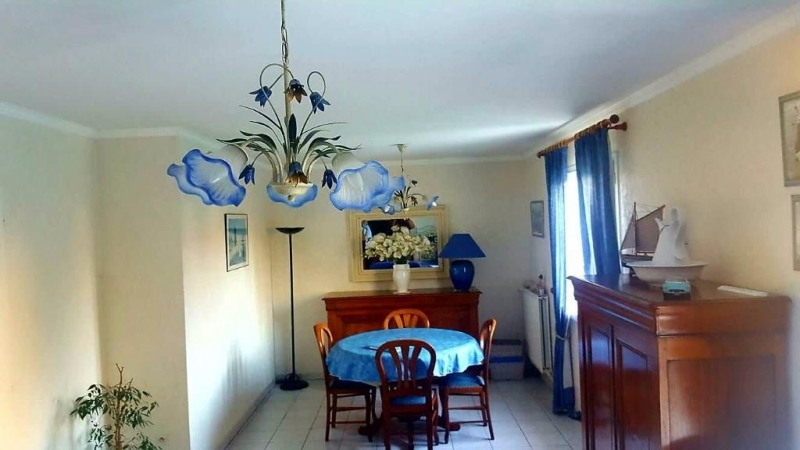 Vente maison / villa Beauvais 215 000€ - Photo 5