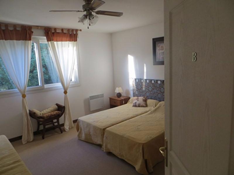 Vente maison / villa Rilhac rancon 272000€ - Photo 4