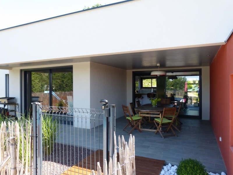 Verkoop van prestige  huis Albi 595000€ - Foto 20