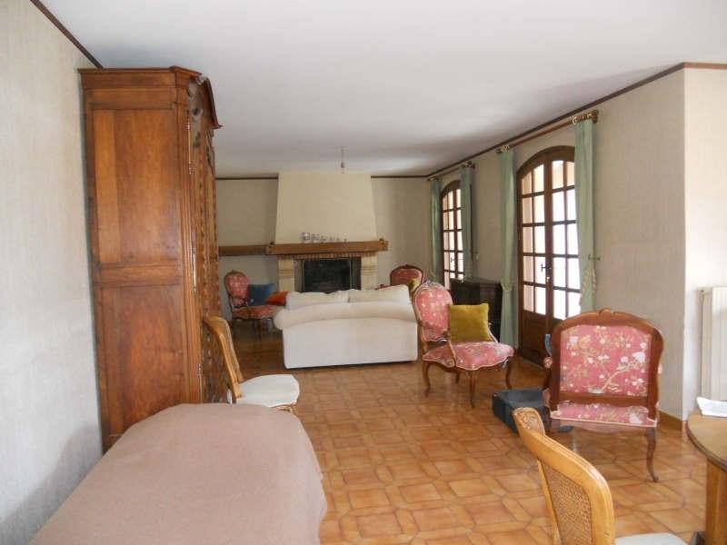 Sale house / villa St georges de didonne 440000€ - Picture 4