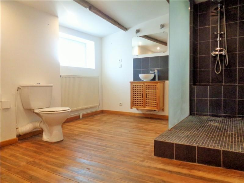 Vente maison / villa Bethune 80000€ - Photo 5