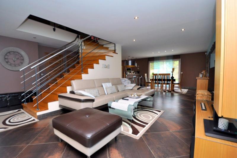 Vente maison / villa Limours 650000€ - Photo 3