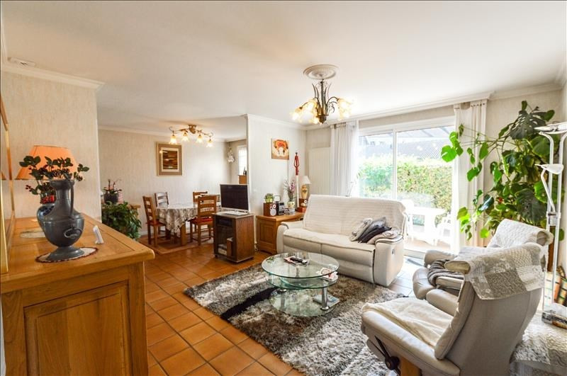 Vente maison / villa Pau 240750€ - Photo 4