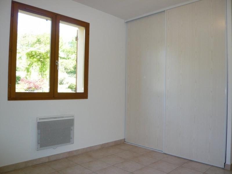 Sale apartment Morestel 149900€ - Picture 6