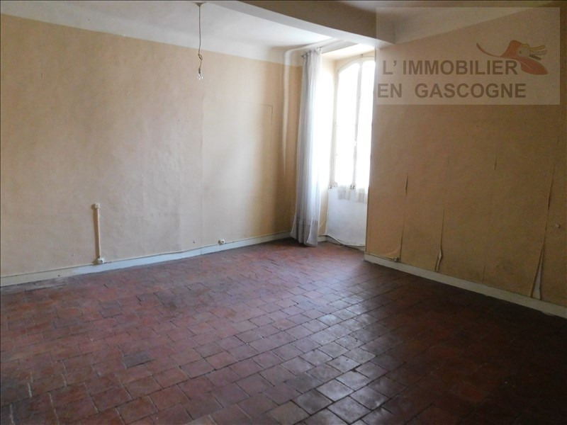 Vendita appartamento Auch 48500€ - Fotografia 2