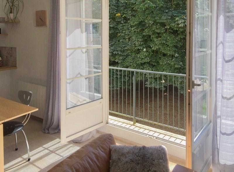 Vente appartement Caen 275000€ - Photo 8