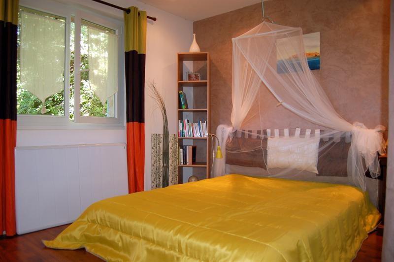 Vente maison / villa Le canton de fayence 325000€ - Photo 15