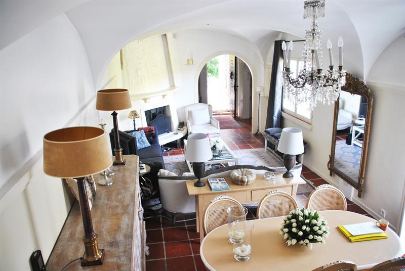 Verkauf von luxusobjekt haus Le canton de fayence 895000€ - Fotografie 26