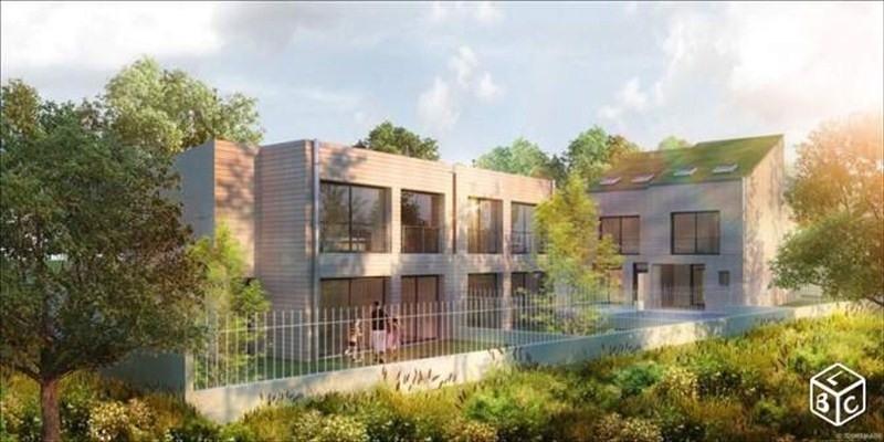 Sale house / villa Saulx les chartreux 360000€ - Picture 2