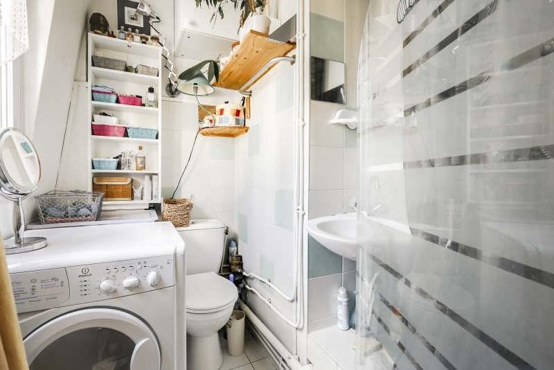 Sale apartment Paris 12ème 190000€ - Picture 6