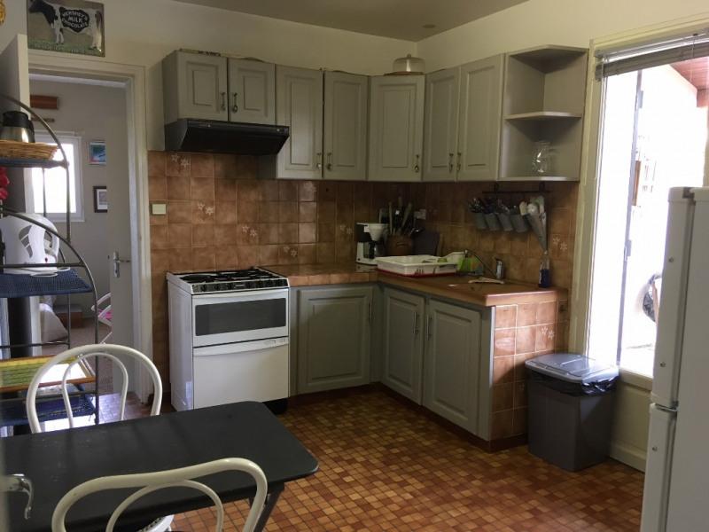 Verkoop  huis Biscarrosse 296500€ - Foto 11