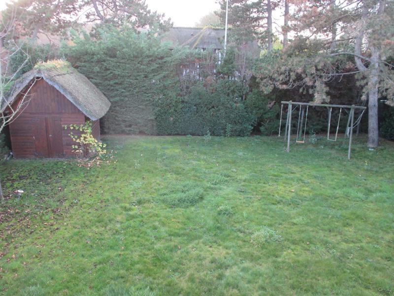 Vente de prestige maison / villa Tourgeville 895000€ - Photo 8