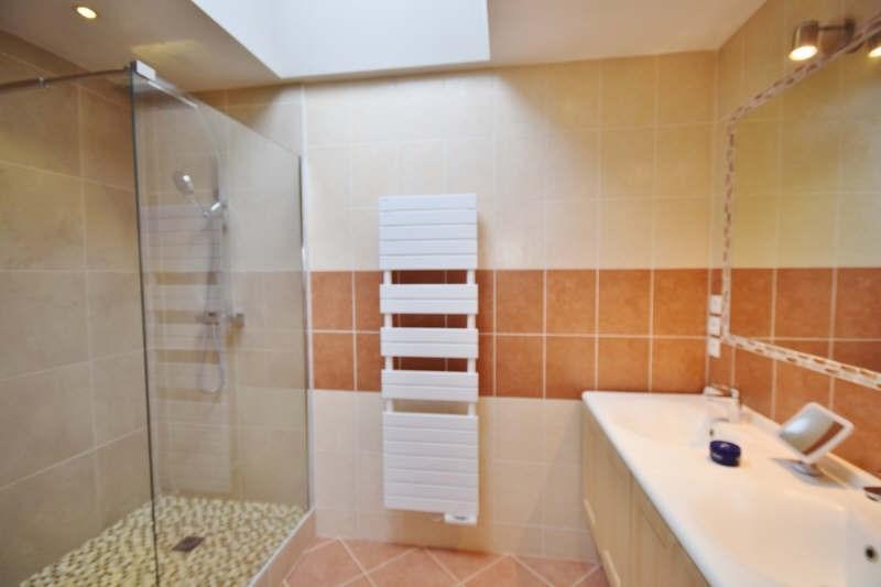 Vente maison / villa Nanterre 740000€ - Photo 7