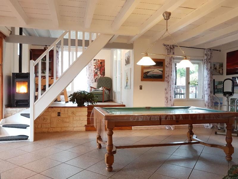 Sale house / villa Aire sur l adour 227900€ - Picture 6