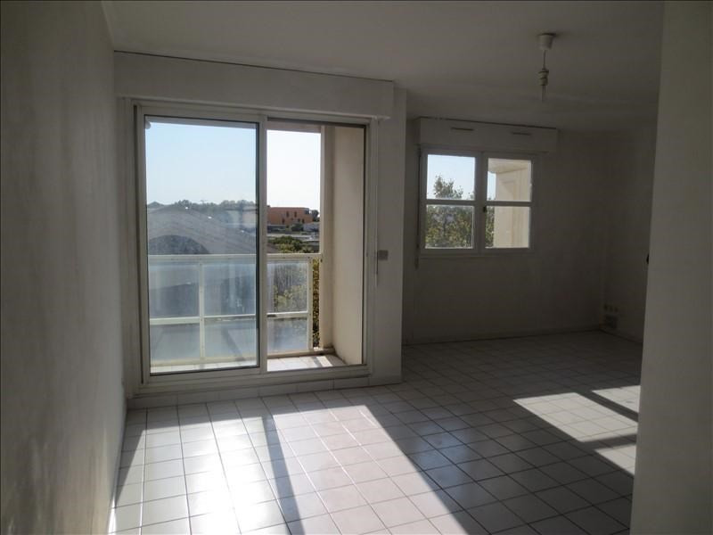 Vente appartement Montpellier 168 000€ - Photo 4