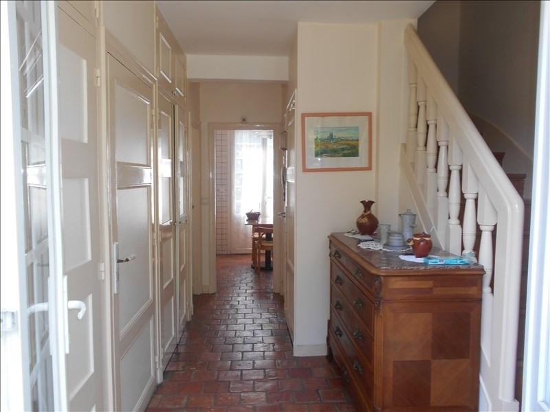 Sale house / villa St leu la foret 568000€ - Picture 6