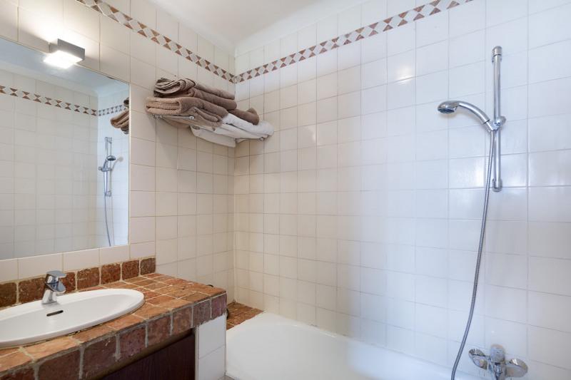 Immobile residenziali di prestigio appartamento Paris 5ème 2890000€ - Fotografia 16