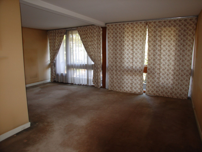 Vente appartement La celle-saint-cloud 248000€ - Photo 3