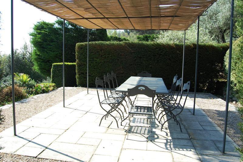 Vente de prestige maison / villa Le canton de fayence 1550000€ - Photo 22