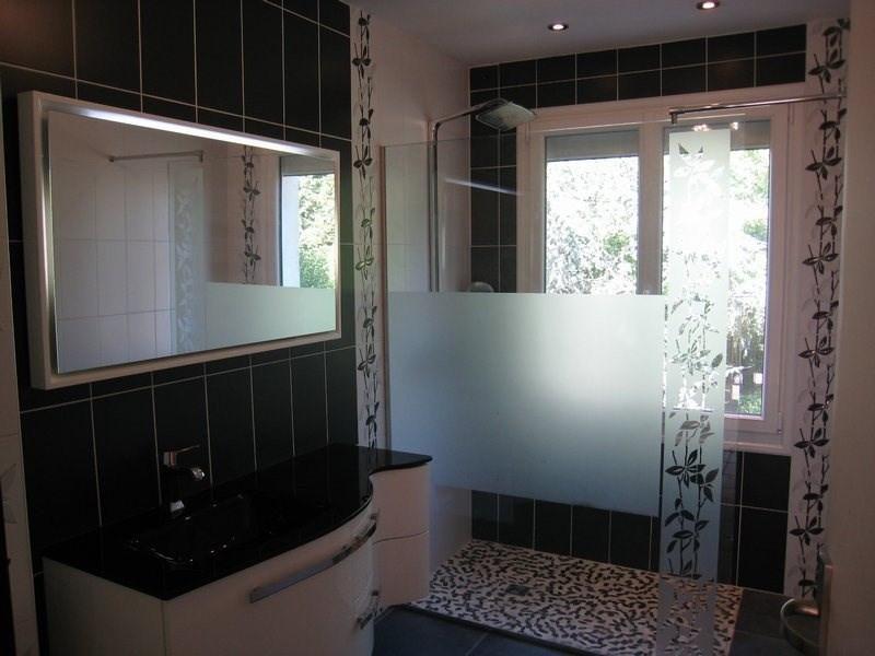 Sale house / villa Agen 152000€ - Picture 6
