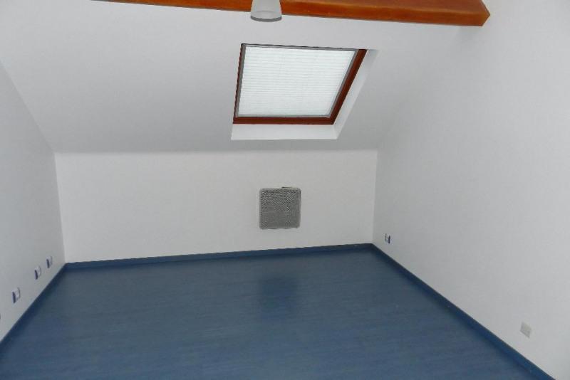 Vente appartement Mormant 136000€ - Photo 5