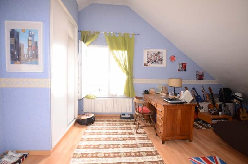 Vente maison / villa Bois d arcy 685000€ - Photo 4