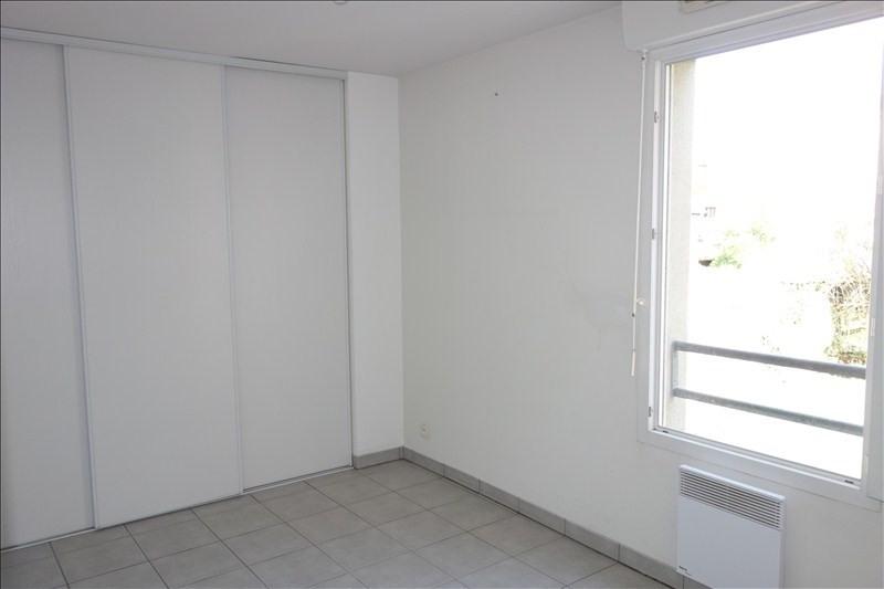 Rental apartment Jurancon 603€ CC - Picture 2