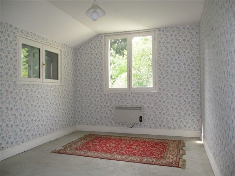 Vente maison / villa La ferte milon 202000€ - Photo 7