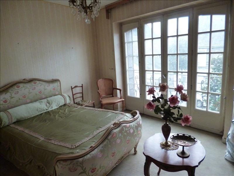Vente maison / villa Guemene penfao 127800€ - Photo 6
