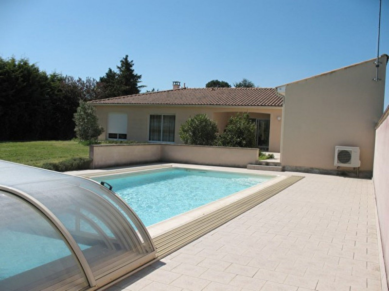 Sale house / villa Etaules 451500€ - Picture 2