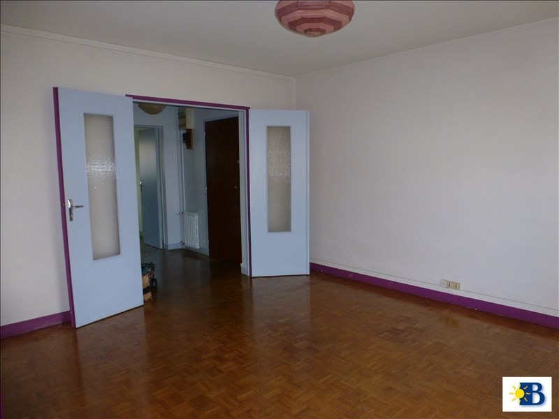 Vente local commercial Chatellerault 55000€ - Photo 3