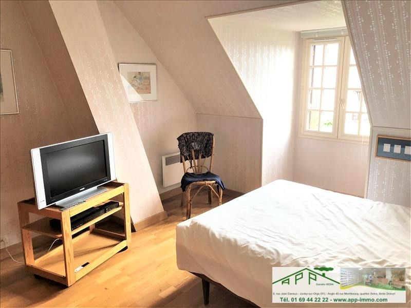 Vente maison / villa Savigny sur orge 436000€ - Photo 10