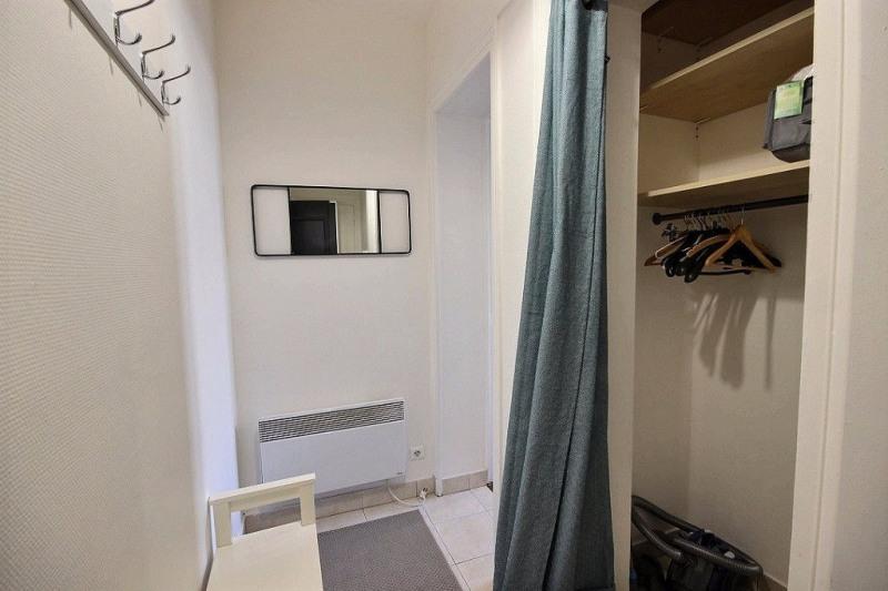 Location appartement Levallois perret 897€ CC - Photo 6